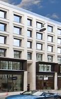 Hamburg Office Brainforce