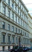 Vienna Office Brainforce